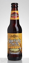 Lancaster Brewing Company Shoo-Fly Pie Porter