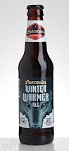 Lancaster Brewing Company Winter Warmer