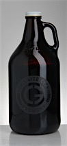 Granite City Food & Brewery Broad Axe Stout
