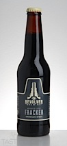 Revolver Brewing Mothers Little Fracker American Stout