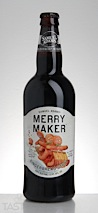 The Boston Beer Co. Merry Maker