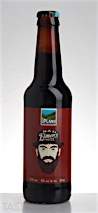 Upland Brewing Bad Elmers Porter