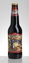 Stevens Point Brewery St. Benedicts Winter Ale