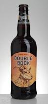 Samuel Adams Doublebock