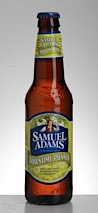 Samuel Adams Downtime Pilsner