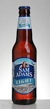 Samuel Adams Sam Light