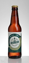 Church Street Brewing Company Heavenly Helles Lager