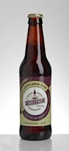 Church Street Brewing Company Pontificator Doppelbock