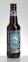 Sprecher Brewing Co. Winter Lager