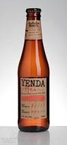 Australian Beer Company Yenda Hell