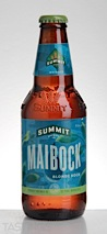 Summit Brewing Co. Maibock