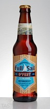Full Sail Brewing Co. Full Sail OFest