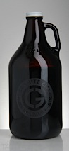 Granite City Food & Brewery Mister Corporate Schwarzbier