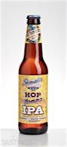 Shmaltz Brewing Company Hop Momma IPA