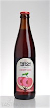 Tieton Cider Works Cherry Hard Cider