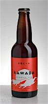 "Kawaba ""Sunrise Ale"""