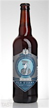 Service Brewing Company Old Guard Biere de Garde