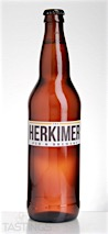 The Herkimer Pub & Brewery Belgian Blond Ale