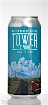 Mother Road Brewing Company Tower Station IPA