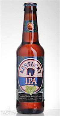Alltech's Lexington Brewing Co.