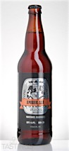 Peter Bs Brewpub Inclusion Amber Ale