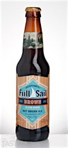 Full Sail Brewing Co. Nut Brown Ale