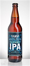 Full Sail Brewing Co. Slipknot IPA