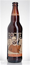 Rogue Ales Hazelnut Brown Nectar Ale