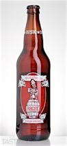 Rogue Ales Dead Guy Ale
