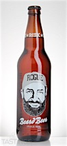 Rogue Ales Beard Beer
