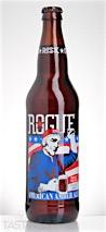Rogue Ales American Amber Ale