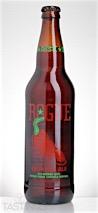 Rogue Ales Chipotle Ale