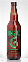 Rogue Ales 6 Hop IPA