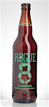 Rogue Ales 8 Hop IPA