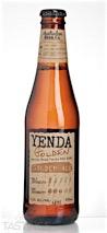 Australian Beer Company Yenda Golden