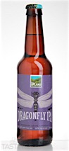 Upland Brewing Dragonfly IPA