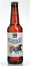 Upland Brewing Helios Pale Ale