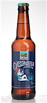 Upland Brewing Coastbuster Imperial IPA