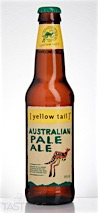 Casella Family Brands Yellow Tail Pale Ale
