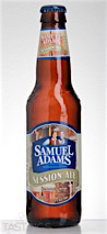 Samuel Adams Session Ale