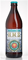 Urban Chestnut Brewing Company H.M.S. English IPA
