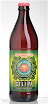 Urban Chestnut Brewing Company STLIPA Double IPA