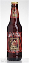 Capital Brewery King George Wee Heavy Scotch Ale