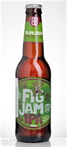 Burleigh Brewing Co. FIGJAM IPA