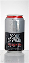 The Bronx Brewery Session IPA