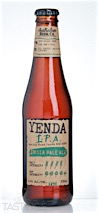 Australian Beer Company Yenda IPA
