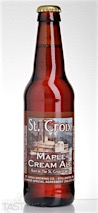 St. Croix Brewing Co. Maple Cream Ale