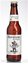 New Glarus Brewing Co. Dancing Man Wheat Ale