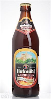 Hofmühl