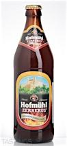 Hofmühl Hofmühl Zerberus